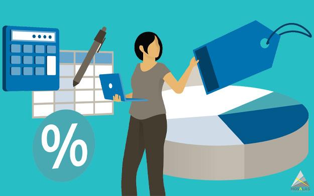 استراتژی قیمت گذاری (Pricing strategy) - گروه تبلیغاتی مثلث